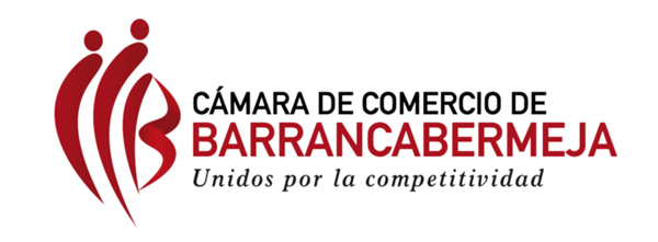 Cámara de Comercio de Barrancabermeja